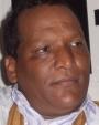الدكتور محمد ولد أممد